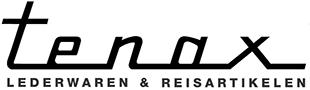 Tenax Lederwaren